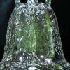 Колокол «Дубки» (фото 2)