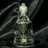 Колокольчик «Ангел»