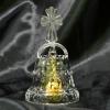 Колокольчик «Крест»