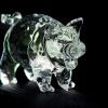 Статуэтка «Свинка»